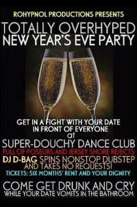 funny-New-Years-Eve-party-flyer