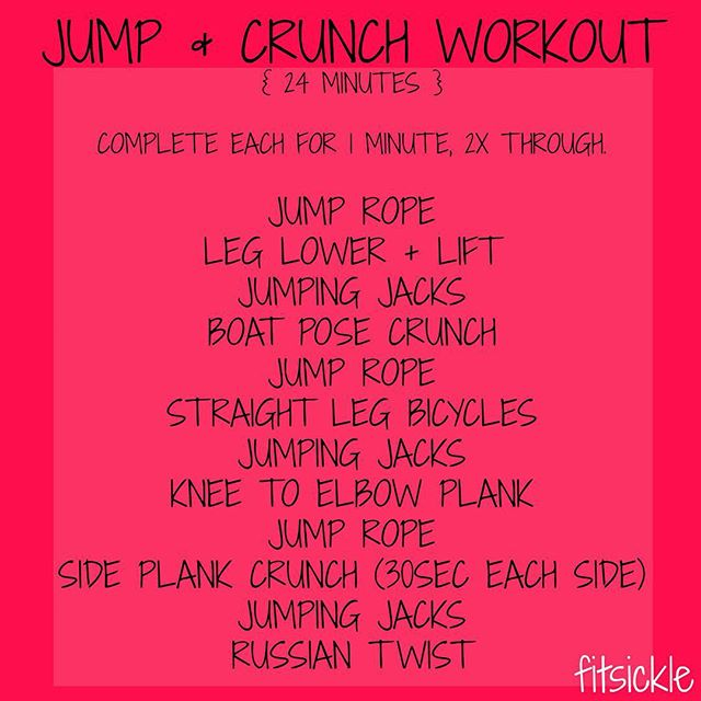 Good morning!! Here's a cardio/abs HIIT workout for you... Exercise details on my blog (link in profile). Enjoy! #aabikinibody #aasummerstrong #aabikinibodygirls #motivation #abs